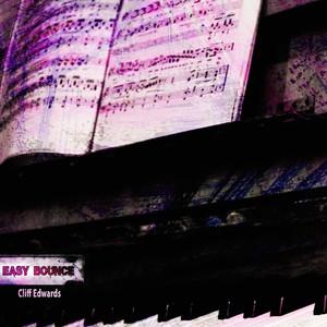 Easy Bounce album