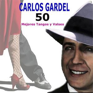 50 Mejores Tangos y Valses