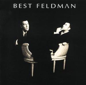Best Feldman album