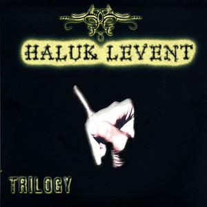 Trilogy Albümü