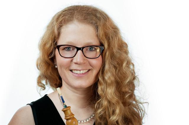 Xenia Löffler