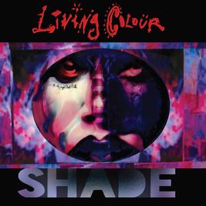Shade album