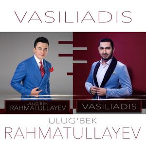 Узбекистан Albümü