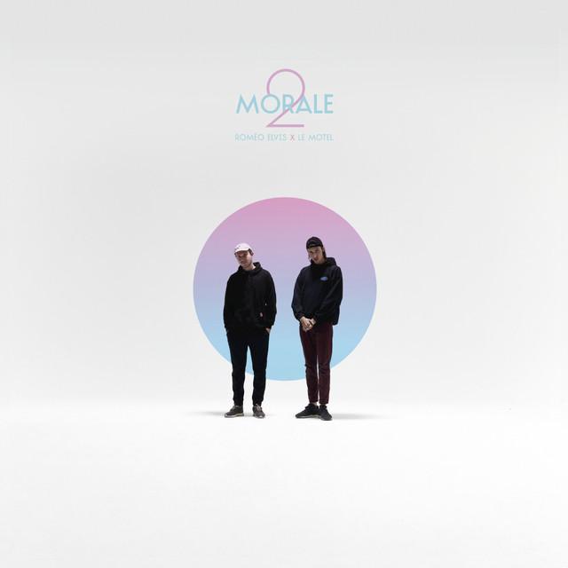 album romeo elvis morale 2luxe