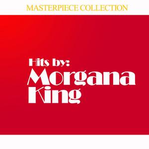 hits by Morgana King album