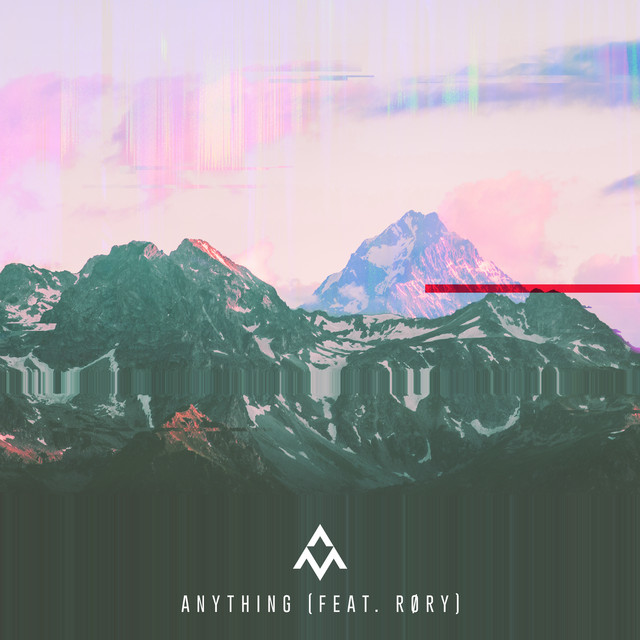 Anything (feat. RØRY)