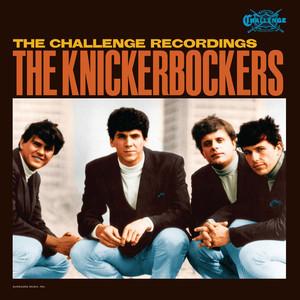 The Challenge Recordings album