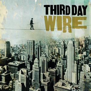 Wire Albumcover