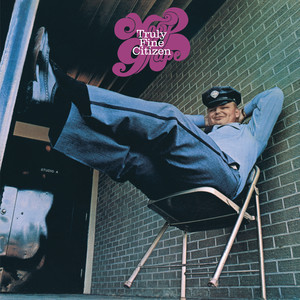 Moby Grape Changes, Circles Spinning cover