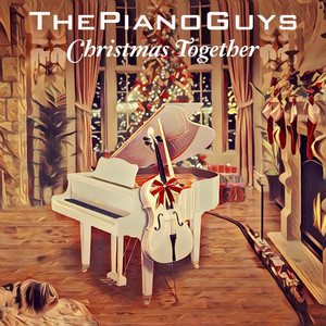 Christmas Together album