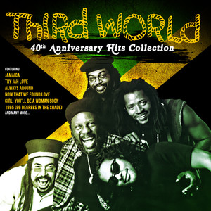 40th Anniversary Hits Collection album