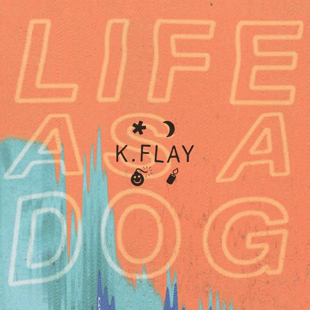 Life as a Dog