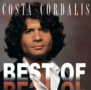 Best Of Costa Cordalis album