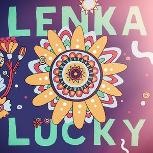 Lucky - Lenka