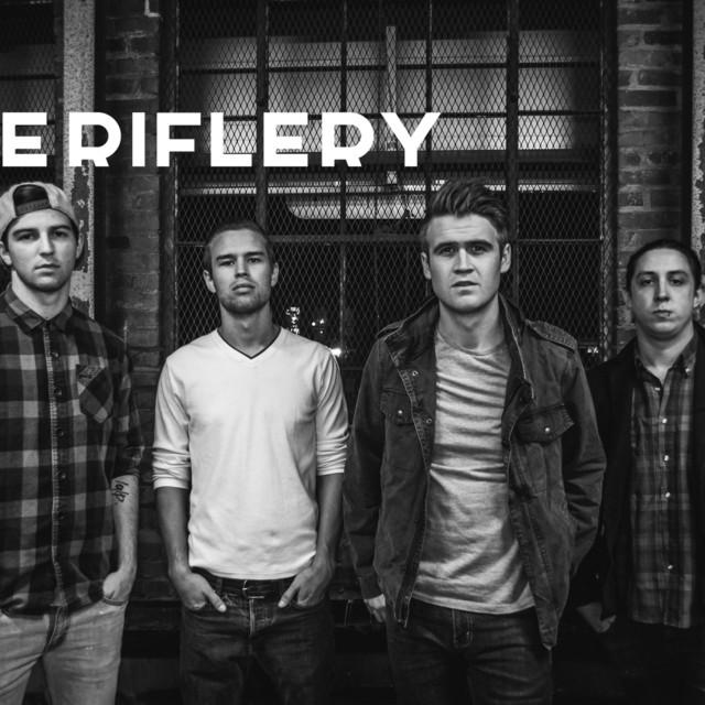 The Riflery