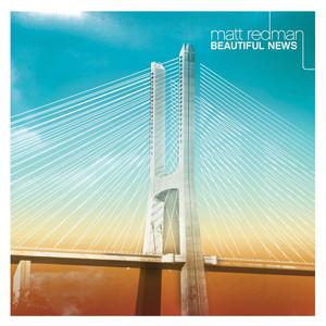 Beautiful News (w/ Bonus Track) album