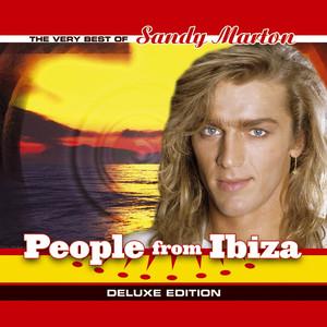 People from Ibiza album