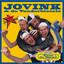 Jovink & the Voederbietels - Steeds Sneller