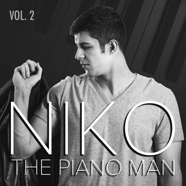 Niko the Piano Man, Vol. 2