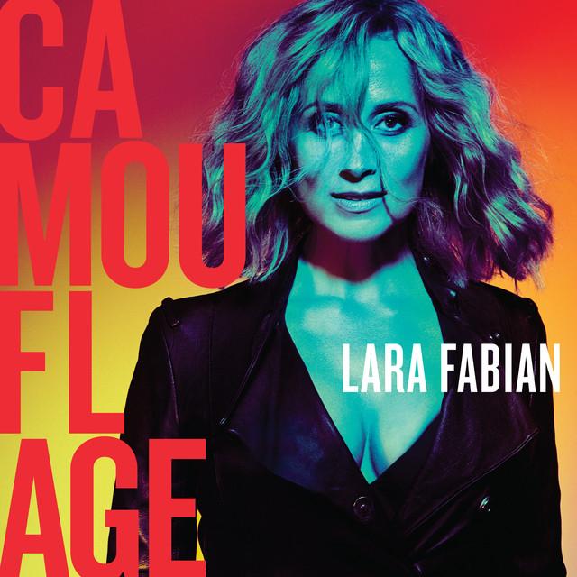 Papillon Lara Fabian: Chameleon, A Song By Lara Fabian On Spotify