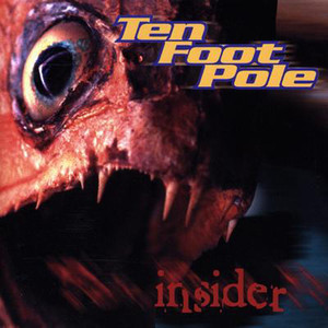 Insider album