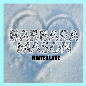 Winter Love album
