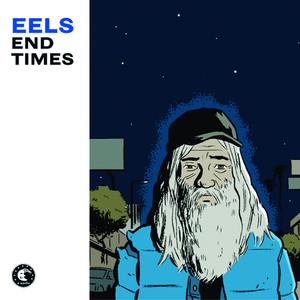 End Times album