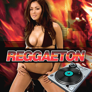 Reggaeton Band