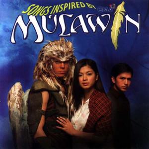 Songs Inspired by Mulawin album