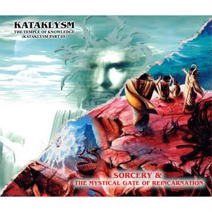 Sorcery / The Mystical Gate of Reincarnation album
