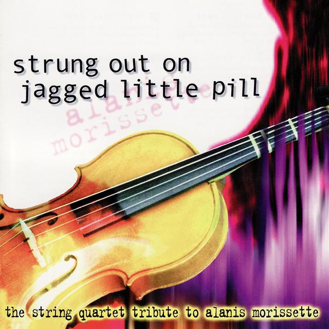 Vitamin String Quartet Performs Coldplay Vitamin String Quartet: Vitamin String Quartet - Wake Up Lyrics