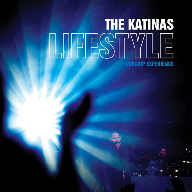 KATINAS CD GRÁTIS THE DOWNLOAD