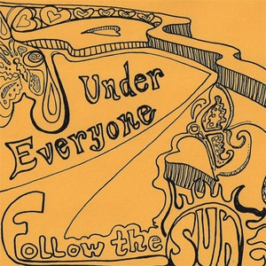 Under Everyone