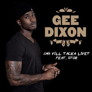 Gee Dixon