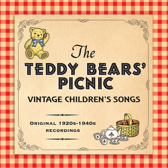 Animal Crackers In My Soup A Song By Shirley Temple On Spotify