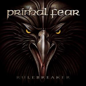 Rulebreaker album