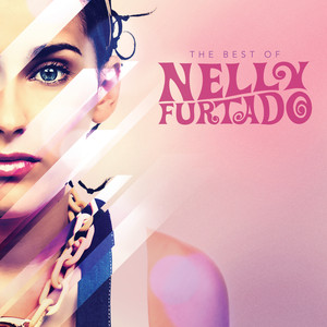 Nelly Furtado I'm Like A Bird cover