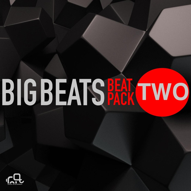 Beat Pack Two