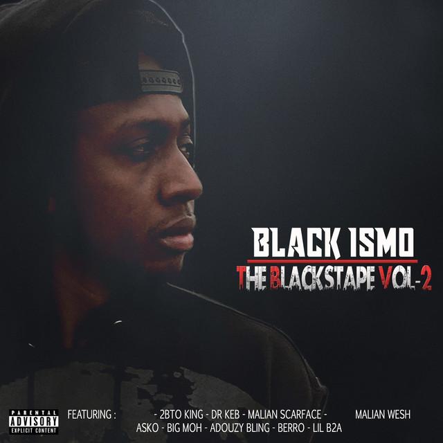 Black Ismo