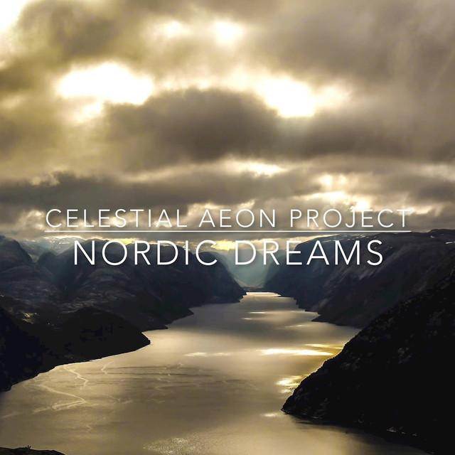 Nordic Dreams