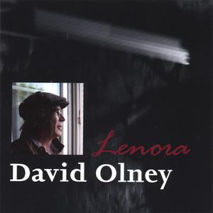 Lenora album