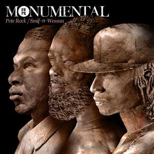 Monumental album