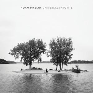 Universal Favorite album