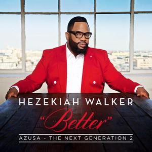 Azusa The Next Generation 2 - Better album