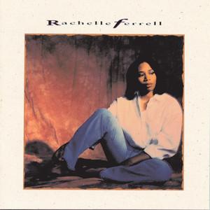 Rachelle Ferrell album