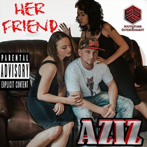 Her Friend Albümü