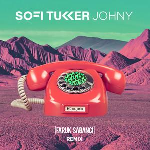 Johny (Faruk Sabanci Remix) Albümü
