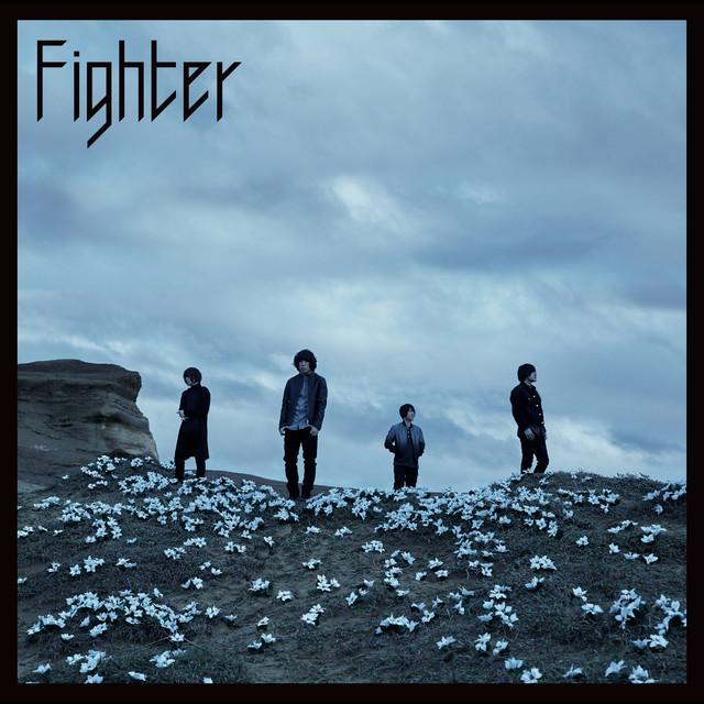 Resultado de imagen para KANA-BOON – Fighter