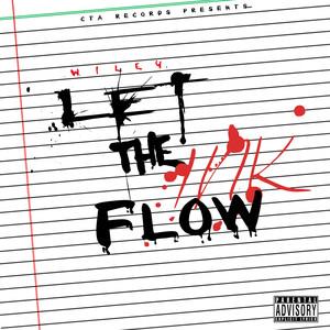 Let The Ink Flow Albümü