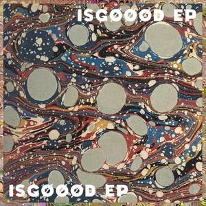 IsGoood